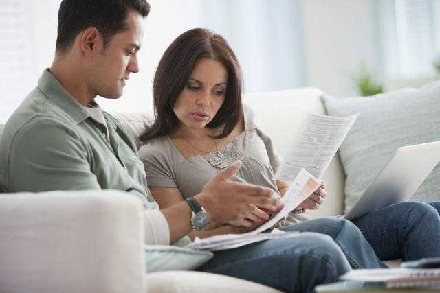 The time has come to sell your mortgage portfolio