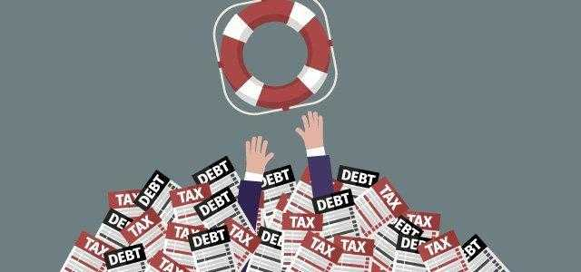 Debt Consolidation Loan: When to apply for it?