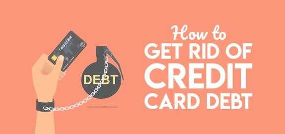 Fast Credit Cards?